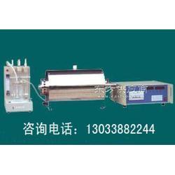 煤硫仪/煤炭硫量测试/煤含硫量测定仪/煤炭含硫量/图片