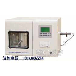煤的硫含量煤硫仪装置产品 煤硫机器 煤硫化验图片