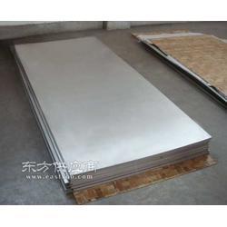 恒辉厂家直销P21Cr2NiMo工具钢图片