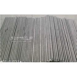 长期供应钛合金Ti-4Al-3Mo-1V图片