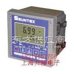 TC-7100浊度计浊度电极图片