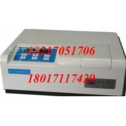 SZ245SZ255水質分析儀圖片