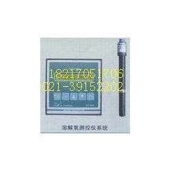 FE20KFE20KFE30FE30K水质分析仪图片