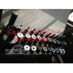 厂家螺栓螺母拉伸试验夹具图片