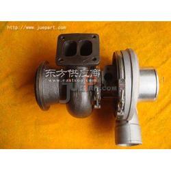 供应 E330B增压器图片