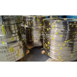 301不銹鋼彈簧片圖片