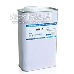 PVC胶水 塑料粘玻璃胶水图片