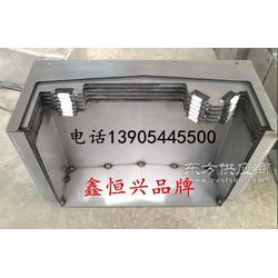 台湾丽驰不锈钢机床防护罩注意事项图片