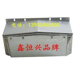 【台湾油欣不锈钢机床防护罩生产厂家】图片