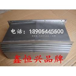 台湾东台精机机床防护罩用法图片