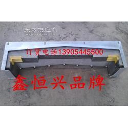 马扎克机床VCN700E/50II排屑机图片