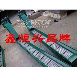 斗山机床排屑机厂家0534-7088088图片