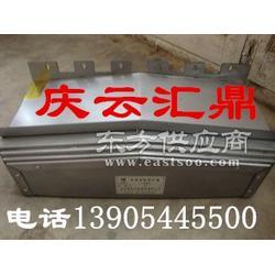 台湾福裕FSG4060机床护罩厂家图片