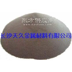 铜磷焊粉图片