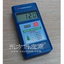 感应式木材测湿仪KT-50图片