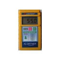 木材水分仪KT-506图片