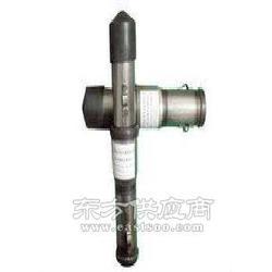 专业声测管供应商声测管声测管规格图片