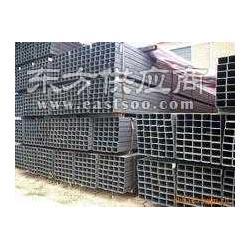 小口径方矩管供应商 方矩管生产厂家 方矩管规格型号图片