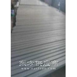 供应镀锌方管厂家加工规格制造图片