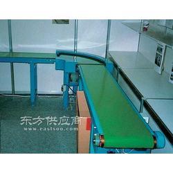 吸尘器生产线皮带线电子生产线电饭煲生产线图片