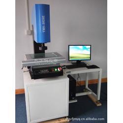 大行程影像测量仪供应商首选亿辉大行程影像测量仪图片