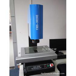 影像测量仪制造厂首选亿辉影像测量仪图片