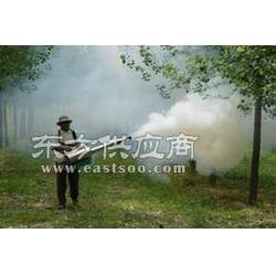 烟雾机图片
