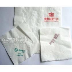餐巾纸 餐巾纸定做 logo餐巾纸图片