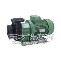 协磁ASSOMA磁力泵AMX-E545CV-B耐腐蚀图片