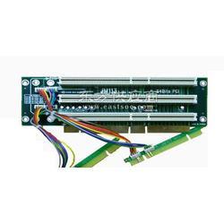 2U64BIT PCI转接卡JM113107图片
