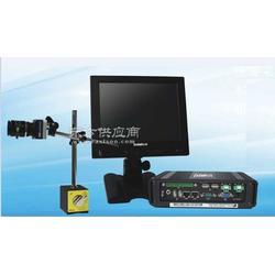 注塑机专用模具保护器模具电子眼立恒视觉图片