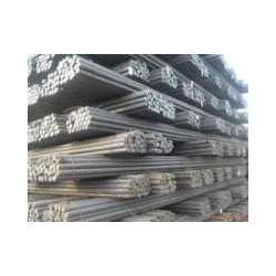 20圆钢生产厂家图片