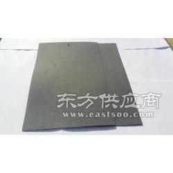半托板沙发纸板家具纸板硬纸板鞋材纸板图片