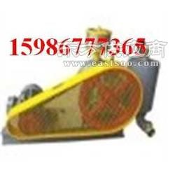 HC-200S回转式鼓风机 东信回转鼓风机图片