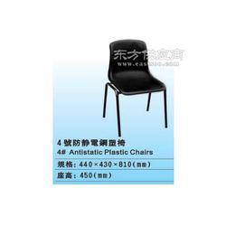 供应防静电靠背椅 防静电靠背椅厂家图片