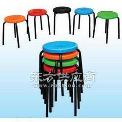 塑料圆凳厂家 塑料圆凳图片