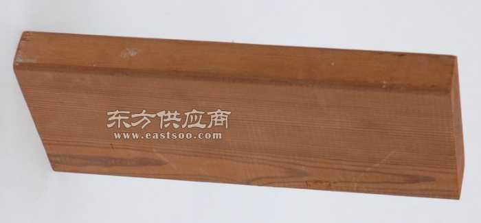 供应表面碳化木表面碳化木深度碳化木