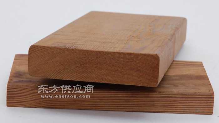 供应炭化木地板炭化木木表面炭化木深度碳化木