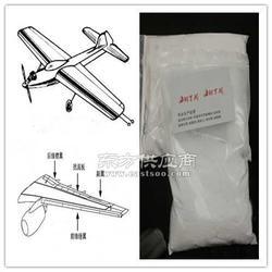 航空航天材料用硅微粉图片