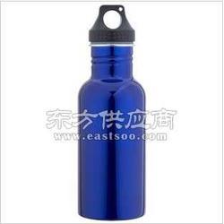不锈钢运动水壶图片