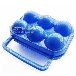 6只装鸡蛋盒图片