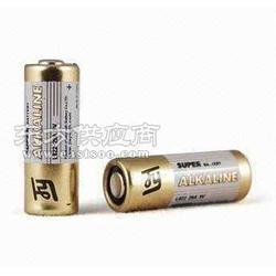 29A/32A/L822 9V电池图片