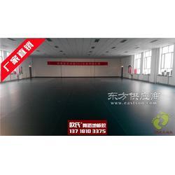 塑胶舞蹈形体房地板舞蹈形体房塑胶地垫舞蹈形体房专业塑胶地板图片