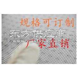 硅胶蒸笼垫 华风硅胶蒸笼垫图片