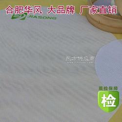 供应华风食品级纳米硅胶垫 不粘笼布 硅胶垫图片