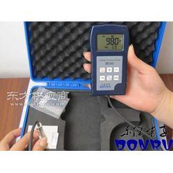 供应电镀板层厚度测量仪图片