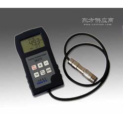 供应漆膜厚度测定仪报价图片