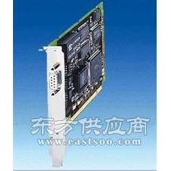 西门子工控机CP5611网卡图片
