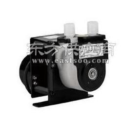 cems蠕动泵泵管图片