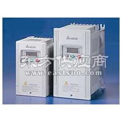 VFD150B43A图片